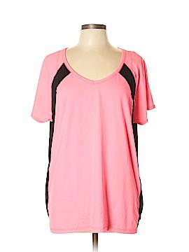Livi Active Active T-Shirt Size 18 - 20 (Plus)