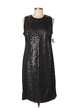 OshKosh B'gosh Cocktail Dress Size L