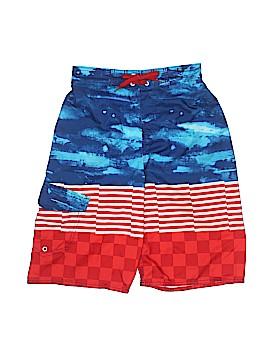 Joe Boxer Board Shorts Size 14