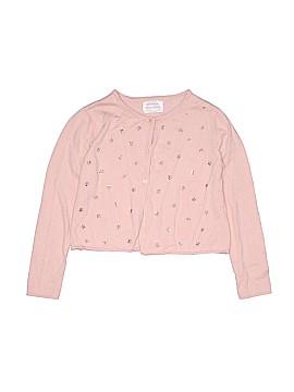 Zara Cardigan Size 10