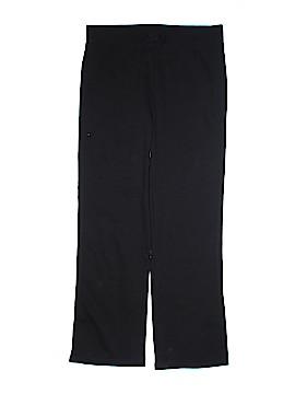 French Toast Sweatpants Size 14