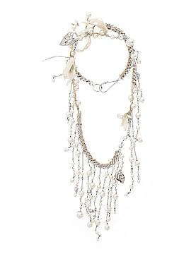Henri Bendel Necklace One Size