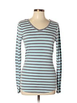 No Boundaries Long Sleeve T-Shirt Size XL