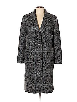 Weekend Max Mara Wool Coat Size 10