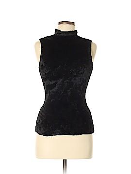 Cynthia Cynthia Steffe Pullover Sweater Size S