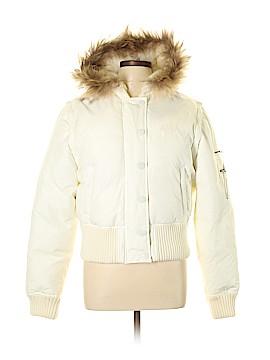 Dereon Coat Size XL