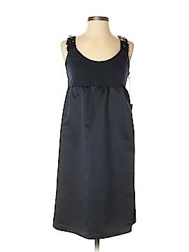 Simply Vera Vera Wang Casual Dress Size 4