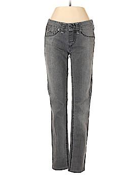 Fragile Jeans Size S
