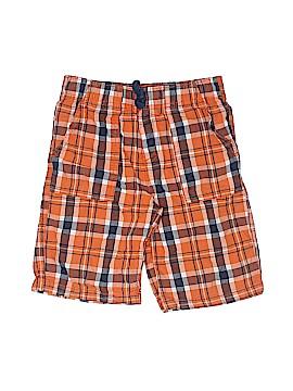 Crazy 8 Cargo Shorts Size 6