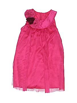 Dorissa Special Occasion Dress Size 2T