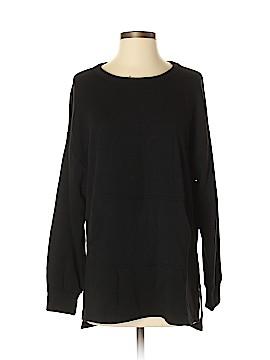 Fifteen Twenty Pullover Sweater Size XS