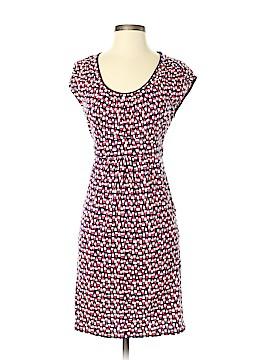 Boden Casual Dress Size 2 (Petite)