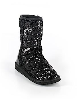 Arizona Lovenza Sanopla Boots Size 10
