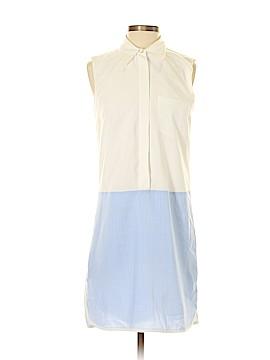 Altuzarra for Target Casual Dress Size XS