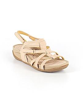 Baretraps Sandals Size 6 1/2