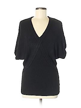 Buffalo by David Bitton Pullover Sweater Size M