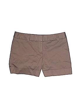 Forever 21 Dressy Shorts Size 00