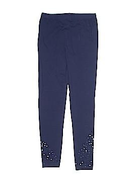 Monsoon Casual Pants Size 9