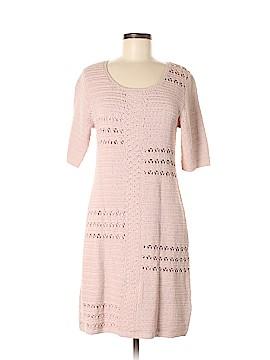 Gerard Darel Casual Dress Size Med (3)