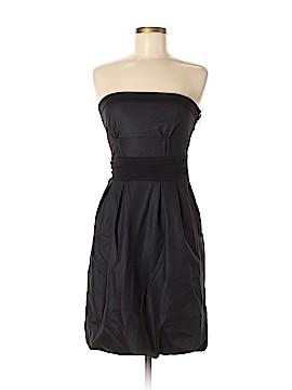Diane von Furstenberg Cocktail Dress Size 6