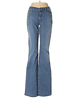 Boston Proper Jeans Size 8