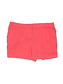 Boden Shorts Size 12