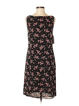 Caslon Casual Dress Size 8