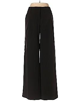 Metro7 Dress Pants Size 10