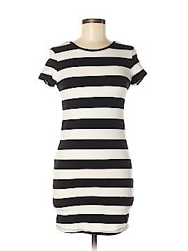CLOCKHOUSE Casual Dress Size M