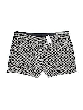 Ann Taylor Factory Dressy Shorts Size 12