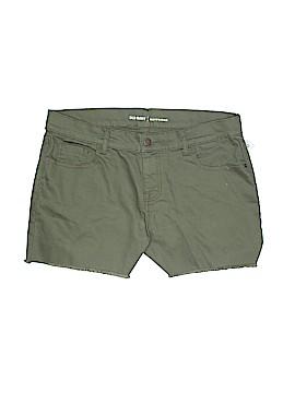 Old Navy Outlet Denim Shorts Size 14