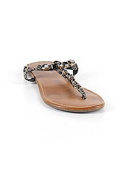 Arizona Jean Company Sandals Size 7