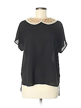 Bellatrix 3/4 Sleeve Blouse Size M