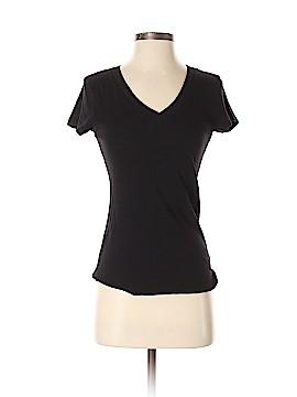L'Agence Short Sleeve T-Shirt Size S