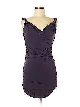 Maje Casual Dress Size S