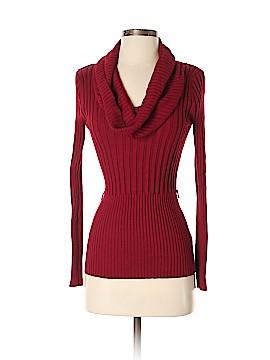 Pierri Pullover Sweater Size S