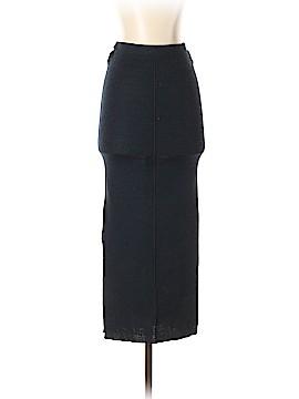 Brochu Walker Wool Skirt Size XS