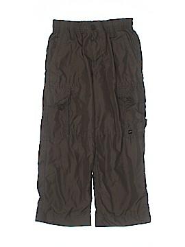 Hawk Cargo Pants Size 6/8