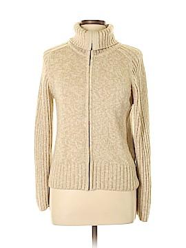 Marks & Spencer Cardigan Size 12 (UK)