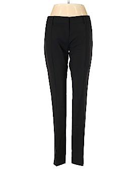 Nili Lotan Dress Pants Size 4