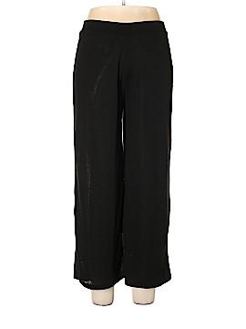 Trafaluc by Zara Casual Pants Size L
