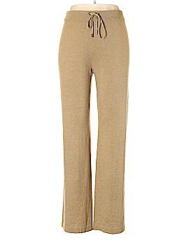 Liz Claiborne Sweatpants Size XL