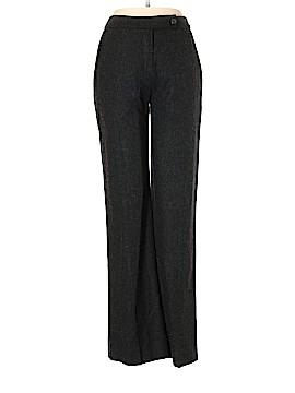 Miu Miu Wool Pants Size 40 (EU)