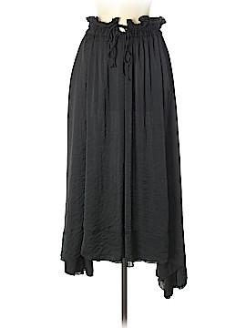 Zara Basic Casual Skirt Size M