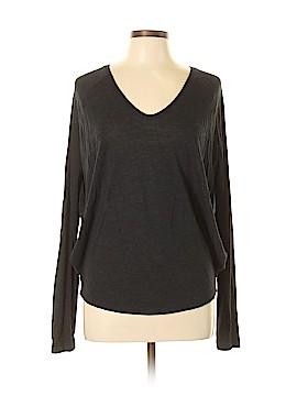 RLX Ralph Lauren Long Sleeve T-Shirt Size M