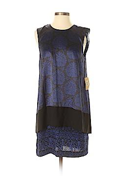 Rachel Casual Dress Size 2