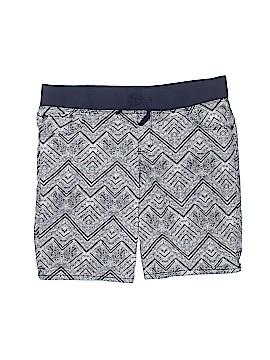 Arizona Jean Company Shorts Size 16