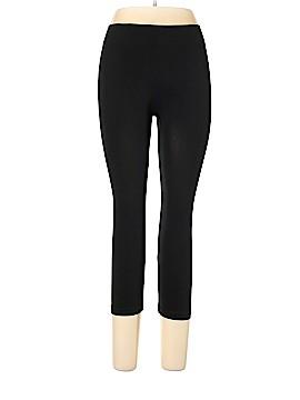 Blue Star Clothing Co. Leggings Size XL