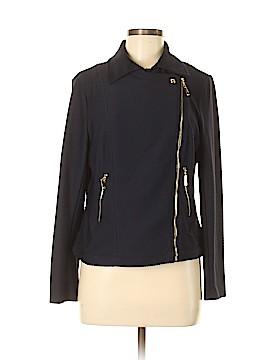Ellen Tracy Jacket Size M