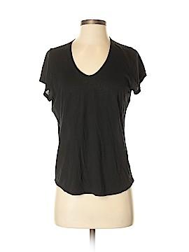 Vince. Short Sleeve T-Shirt Size S